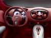 2009 Nissan Qazana Concept thumbnail photo 27206