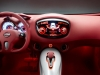 2009 Nissan Qazana Concept thumbnail photo 27207