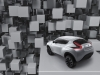 2009 Nissan Qazana Concept thumbnail photo 27211