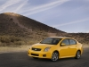 2009 Nissan Sentra SE-R thumbnail photo 29680