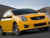 2009 Nissan Sentra SE-R thumbnail photo 29681