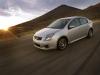 Nissan Sentra SE-R 2009