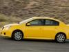 2009 Nissan Sentra SE-R thumbnail photo 29687