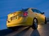 2009 Nissan Sentra SE-R thumbnail photo 29690