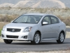 2009 Nissan Sentra thumbnail photo 29633