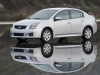 2009 Nissan Sentra thumbnail photo 29634