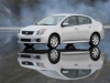 2009 Nissan Sentra thumbnail photo 29635