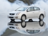 2009 Nissan Sentra thumbnail photo 29636