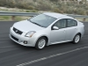 2009 Nissan Sentra thumbnail photo 29637