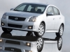 2009 Nissan Sentra thumbnail photo 29638