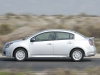 2009 Nissan Sentra thumbnail photo 29639