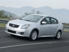 2009 Nissan Sentra thumbnail photo 29641