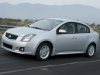 2009 Nissan Sentra thumbnail photo 29642