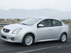 2009 Nissan Sentra thumbnail photo 29643