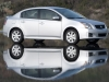 2009 Nissan Sentra thumbnail photo 29644