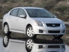 2009 Nissan Sentra thumbnail photo 29645