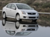 2009 Nissan Sentra thumbnail photo 29646