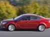 2009 Opel Insignia ecoFLEX thumbnail photo 26239