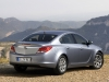 Opel Insignia ecoFLEX 2009