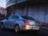 2009 Opel Insignia ecoFLEX thumbnail photo 26243
