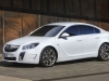 2009 Opel Insignia OPC thumbnail photo 26202