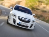 2009 Opel Insignia OPC thumbnail photo 26203