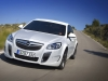 2009 Opel Insignia OPC thumbnail photo 26204