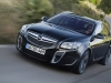 2009 Opel Insignia OPC thumbnail photo 26205