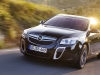2009 Opel Insignia OPC thumbnail photo 26206