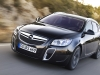 2009 Opel Insignia OPC thumbnail photo 26207