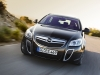 2009 Opel Insignia OPC thumbnail photo 26208