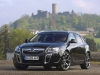 2009 Opel Insignia OPC thumbnail photo 26209