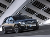 2009 Opel Insignia OPC thumbnail photo 26210