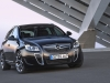 2009 Opel Insignia OPC thumbnail photo 26211