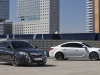 2009 Opel Insignia OPC thumbnail photo 26212
