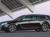 2009 Opel Insignia OPC thumbnail photo 26215
