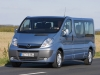 2009 Opel Vivaro thumbnail photo 25907