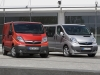 2009 Opel Vivaro thumbnail photo 25908