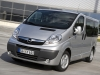 2009 Opel Vivaro thumbnail photo 25909