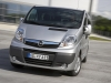 2009 Opel Vivaro thumbnail photo 25910