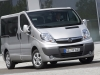 2009 Opel Vivaro thumbnail photo 25911
