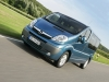 2009 Opel Vivaro thumbnail photo 25912