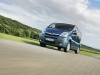 2009 Opel Vivaro thumbnail photo 25913