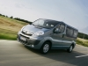 2009 Opel Vivaro thumbnail photo 25914