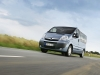 2009 Opel Vivaro thumbnail photo 25915