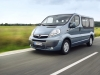 2009 Opel Vivaro thumbnail photo 25916