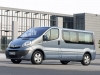2009 Opel Vivaro thumbnail photo 25917
