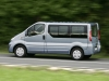 2009 Opel Vivaro thumbnail photo 25918