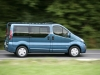 2009 Opel Vivaro thumbnail photo 25919