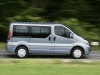 2009 Opel Vivaro thumbnail photo 25920